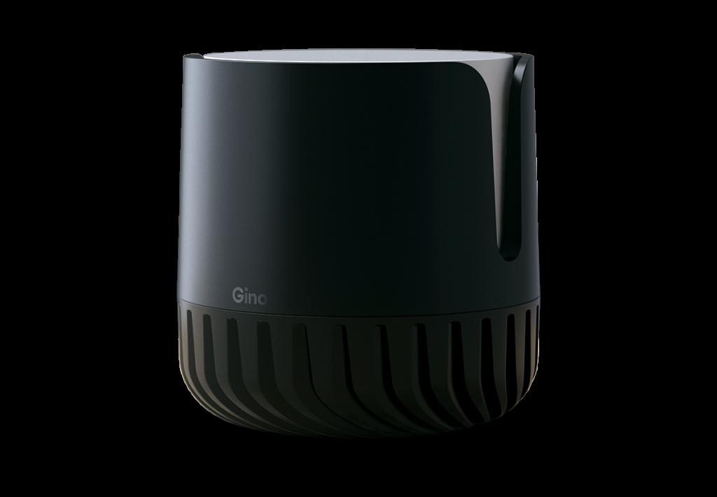 Gino air purifier